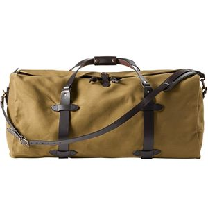 Filson Duffel Bag - Large
