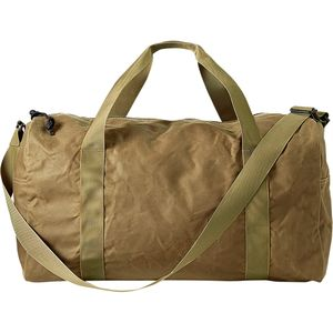 Filson Field Medium Duffel