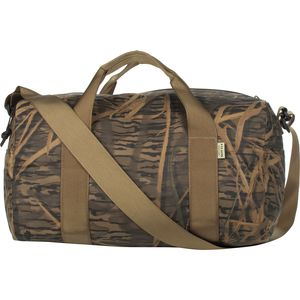 Filson Field Small Duffel