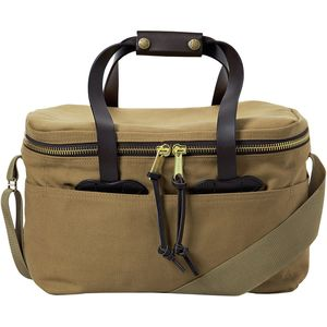 Filson Soft-Sided Cooler - Large