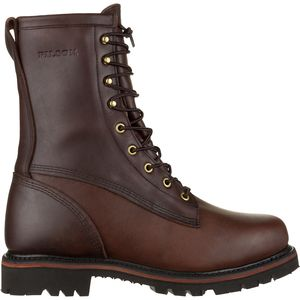 Filson Insulated Highlander Boot - Men's Compare Price