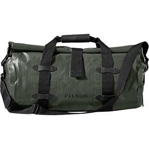 Filson Dry Duffel - Medium