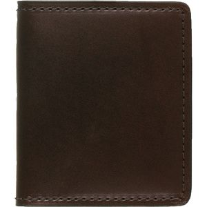 Filson Cash & Card Case - Men's