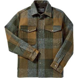 Filson Mackinaw Jac Shirt - Men's