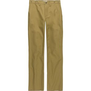 Filson Dry Tin Pant - Men's