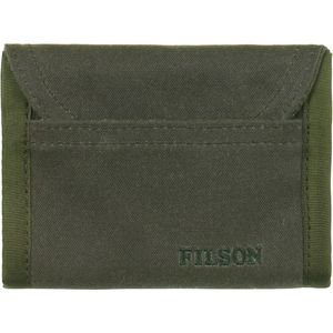 Filson Smokejumper Wallet - Men's