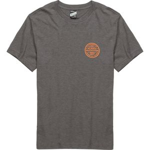 Filson Buckshot T-Shirt - Men's