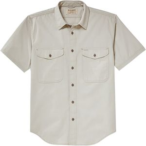 Filson Field Shirt - Men's