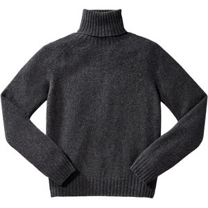 Filson Light Geelong T-Neck Sweater - Women's