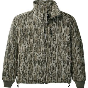 Filson Mackinaw Wool Field Jacket - Men's