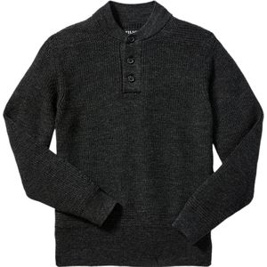 Filson 5GG Henley Sweater - Men's