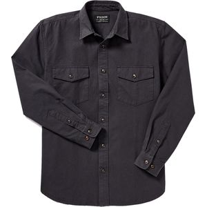 Filson Kodiak Chamois Shirt - Men's