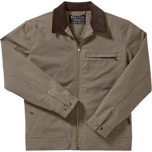 Filson Tacoma Work Jacket - Men's