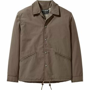 Filson Lightweight Supply Jacket - Men's