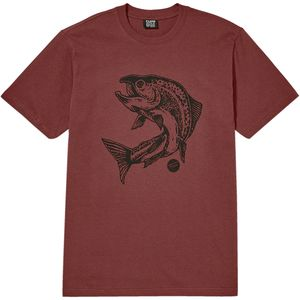 Filson Outfitter Graphic T-Shirt - Men's