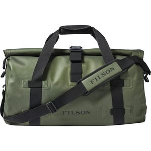 Filson Dry Medium Duffel Bag