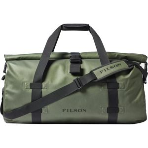 Filson Dry Large Duffel Bag