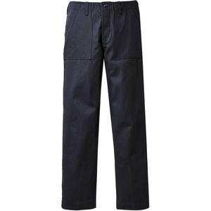 Filson Supply Pant - Men's