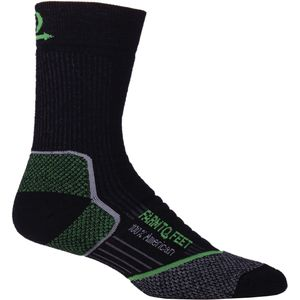 Farm To Feet Damascus Midweight Hiking Sock