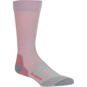 Farm To Feet Damascus Lightweight Hiker Sock - Women's