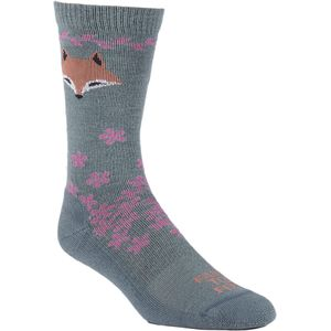 Farm To Feet Emeryville Lightweight Sock - Women's