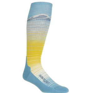 Farm To Feet Hailey Lightweight Ski Socks - Women's