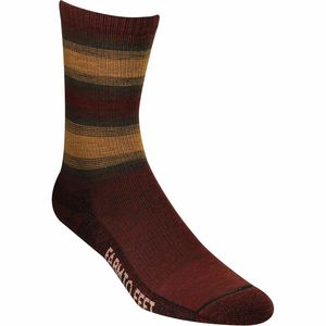Farm To Feet Princeton Crew Sock