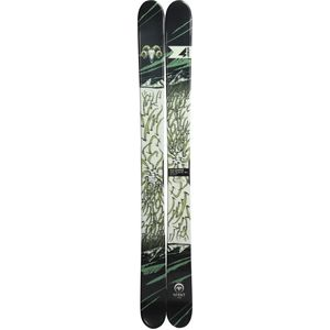 4FRNT Skis YLE Coyote Ski - Kids'
