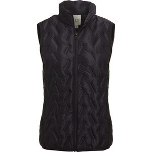 Fu Da Quilted Everyday Puffer Vest - Women's