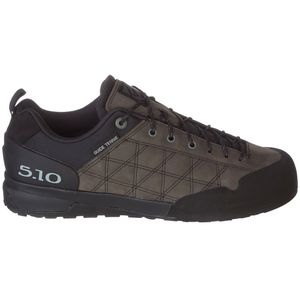 Five Ten Guide Tennie Approach Shoe - Men's