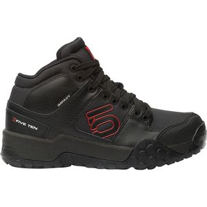 Five Ten Impact High Cycling Shoe - Men's