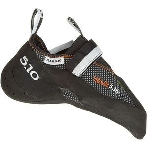 Five Ten Team 5.10 Climbing Shoe On sale