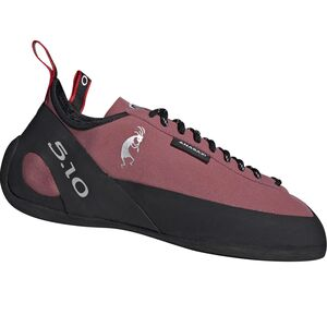 Five Ten Anasazi Lace-Up Climbing Shoe