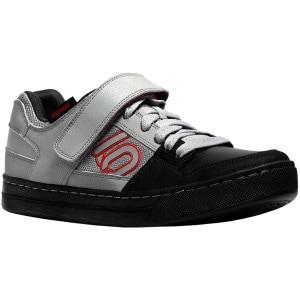 Five Ten Hellcat Shoe - Men's Online Cheap