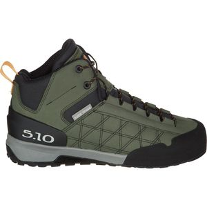 Five Ten Guide Tennie Mid Approach Shoe - Men's