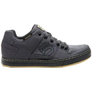 Five Ten Freerider Canvas Cycling Shoe - Men's