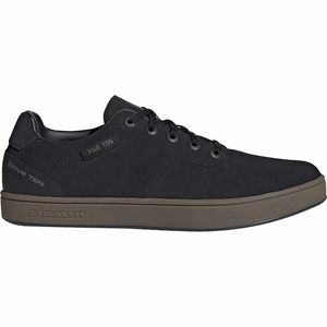 Five Ten Sleuth Cycling Shoe - Men's