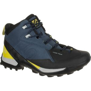 Five Ten Camp Four Mid Shoe - Men's