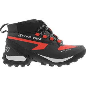 Five Ten Canyoneer 3 Shoe - Men's
