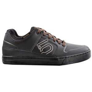 Five Ten Freerider EPS Shoe - Men's