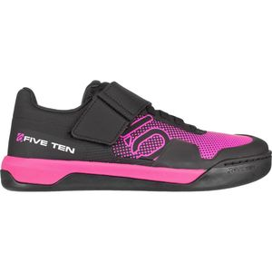 Five Ten Hellcat Pro Shoe - Women's