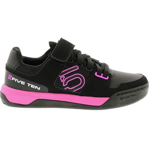 Five Ten Hellcat Cycling Shoe - Women's