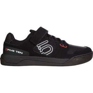 Five Ten Hellcat Shoe - Men's