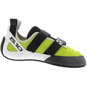 Five Ten Gambit VCS Climbing Shoe