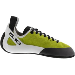 Five Ten Gambit Lace-Up Climbing Shoe