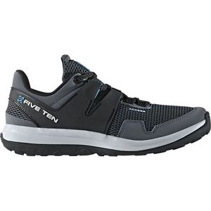 Five Ten Access Mesh Approach Shoe - Men's