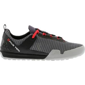Five Ten Eddy Pro Water Shoe - Men's