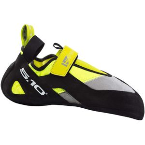 Five Ten Hiangle Synthetic Climbing Shoe