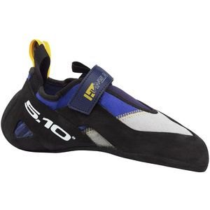 Five Ten Hiangle Synthetic Climbing Shoe - Women's