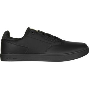 Five Ten District Cycling Shoe - Men's